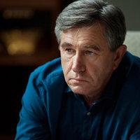 HBO Europe jelenlegi (és közeljövőbeli) kínálata