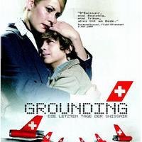 A legnézettebb hazai filmek Európában (5.) - Svájc