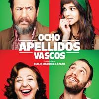 A legnézettebb hazai filmek Európában (2.) - Spanyolország