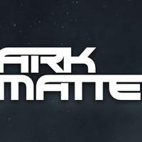 Jelenlegi Firefly-pótlékok: Dark Matter, Killjoys