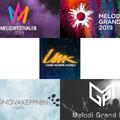Eurovízió elé: A 2019-es északi dalversenyek