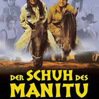 A legnézettebb helyi filmek Európában (3.) - Németország