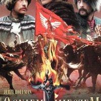 A legnézettebb helyi filmek Európában (8.) - Lengyelország