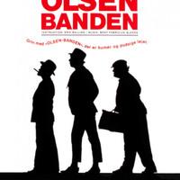 A legnézettebb helyi filmek Európában (12.) - Dánia