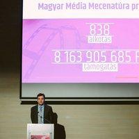 Tévéfilmek: Közmédia vs. Mecenatúra-program