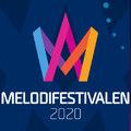 Észak-európai dalversenyek, 2020 (Döntősök és győztesek)