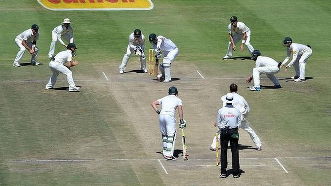 cricket-sport.jpg
