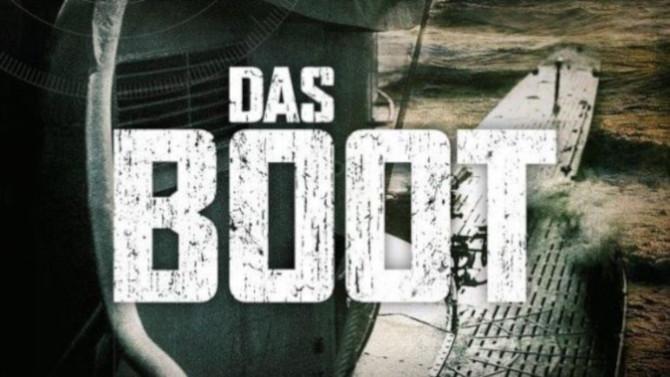 das-boot-sky-231368-detailnp.jpeg