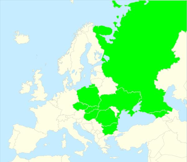 europe-green.jpg