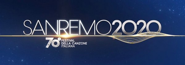 festival_di_sanremo_2020_logo.jpg