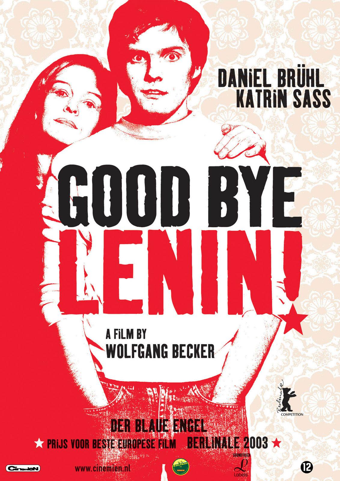 goodbye_lenin.jpg