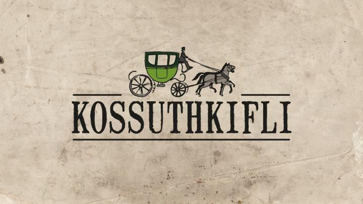 kossuthkifli-logo.jpg