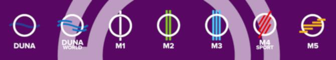 mtva-logo.jpg