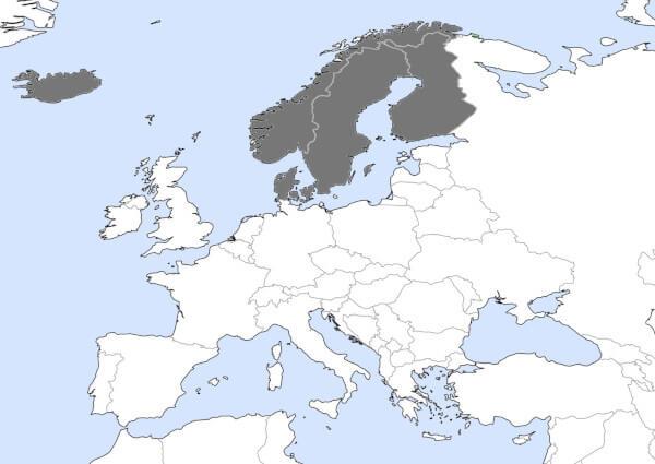 nordic_europe.jpg