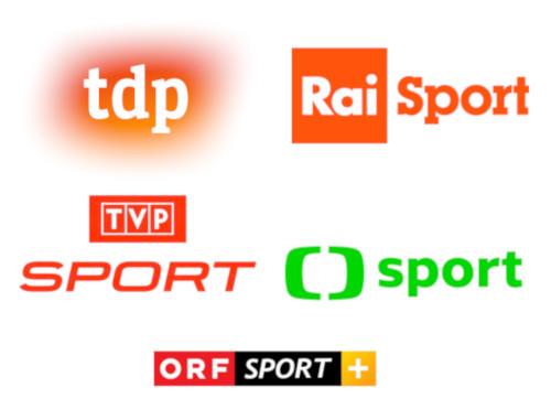 sportlogos.jpg