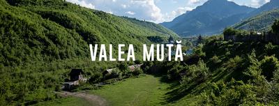 valea-muta.png