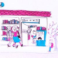 Kiskönyves Memoár