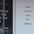 klinikA programja a Kis Könyves Éjen
