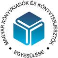 12 dolog, amit a Magyar Könyvkiadók és Könyvterjesztők Egyesüléséről (MKKE) tudni kell