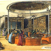 Könyveladási praktikák a 18. században