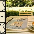 Könyvesek: Massolit Books and Café