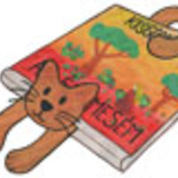 Könyvesek: Kisgombos