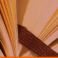 Könyvesek: Famulus Könyvesbolt