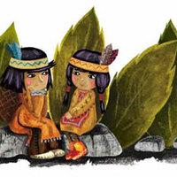 Programok: Indiánok és lazulás a Pagonyban