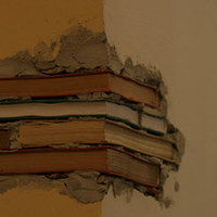 Könyvesek: Ráday Könyvesház