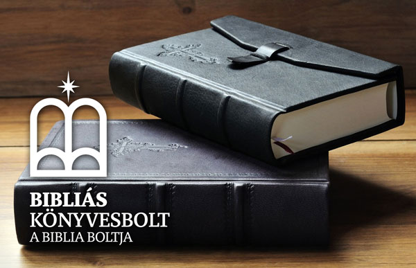 biblias1.jpg