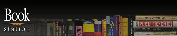 bookstation.jpg