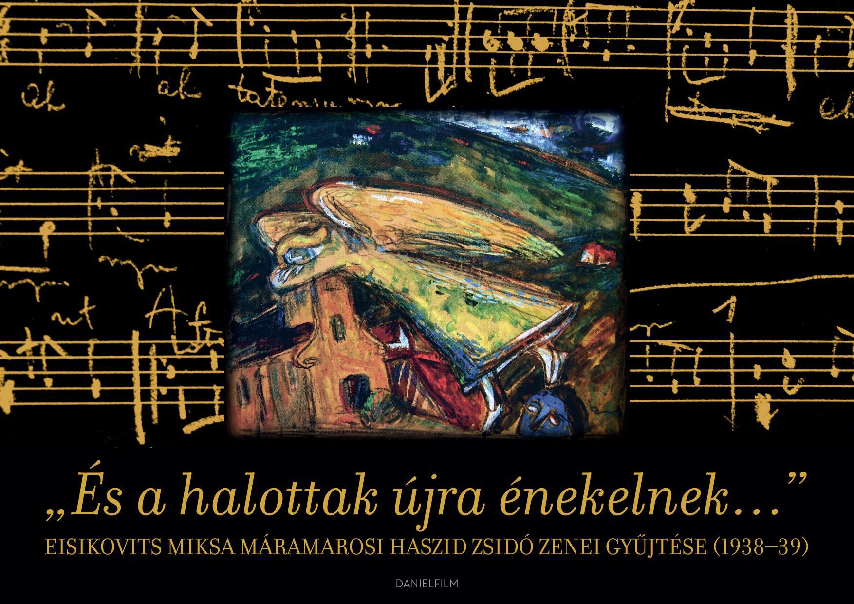 eisikovits_miksa_aranyos_borito_fekete_paszpartuval-page-001.jpg
