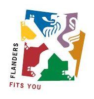 flamand logo_csak kep.jpg