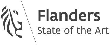 flanders_uj.jpg