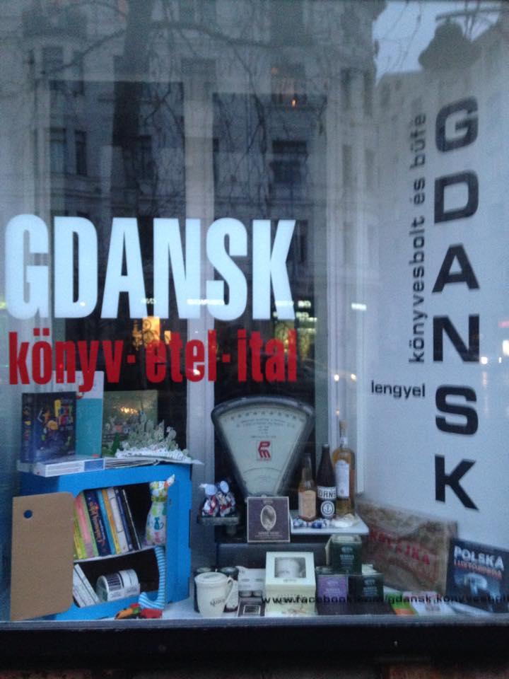 gdansk_1.jpg