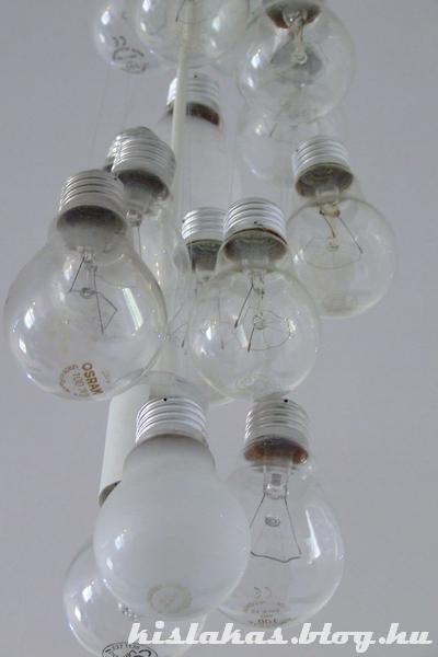 lampa diy.jpg