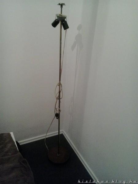 lampa01.jpg
