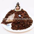 kisvakond tortát