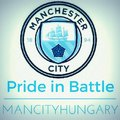 'BLOGBESZÉLGETÉSEK' - 3. rész: Manchester City Blog - Pride In Battle