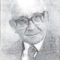 Pénzes László: Dr. Szilágyi János szakorvos, Kisléta község díszpolgára.