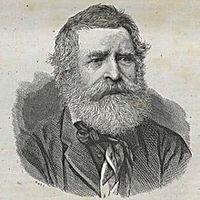 Pénzes László:Telepi György /1800-1885/ színész, festő, a Kislétai Görög Katolikus lelkész fia./részanyag/