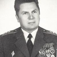 Pénzes László: Pénzes József nyugállományú ezredes, Kisléta díszpolgára.