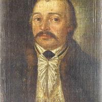 Pénzes László: Dr. Jósa István /1756-1839/, Szabolcs Vármegye és az orvostudomány kiemelkedő egyénisége.