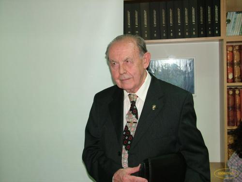 Dr. Fazekas Árpád_1.JPG
