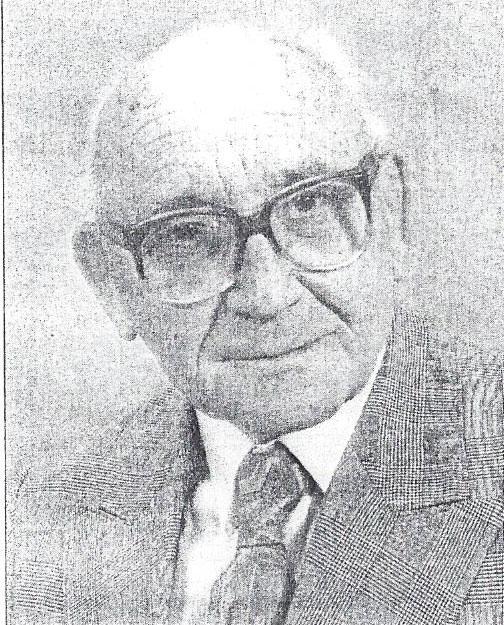 Dr. Szilágyi János_1-1.jpg