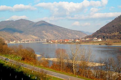 Felső-Duna.jpg