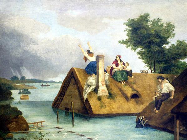 Telepi György Miskolc 1878 évi nagy árvíz_1-1.jpg