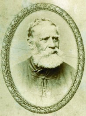 Telepi György_2-1.jpg