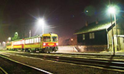 Vonat szerelvény_1.jpg