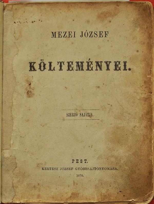 mezei_jkoltemenyei_2-1.jpg